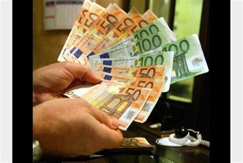 banche mestre banche cgia 81 sofferenze da industrie tiscali notizie