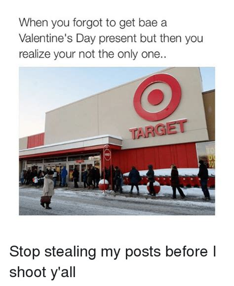 what do you get for a on valentines day 25 best memes about bae and s day bae and