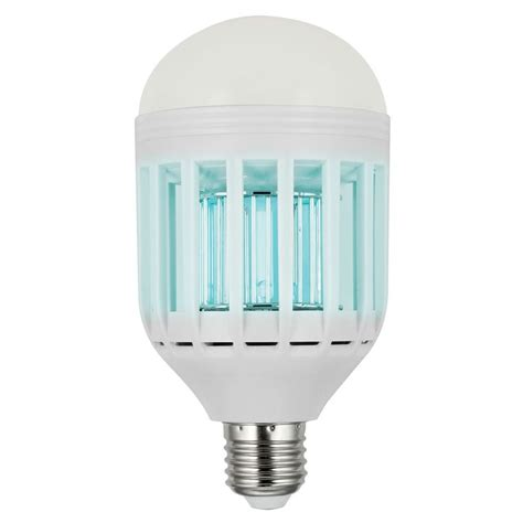 best bug light bulbs 13 best clever ideas images on pinterest cooking ware