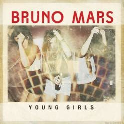download mp3 bruno mars beautiful girl ranking de bruno mars unorthodox jukebox listas en
