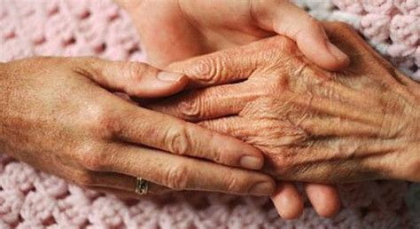 Compassionate Comfort Care by Hospice Stories Of Compassion Celtic Healthcare