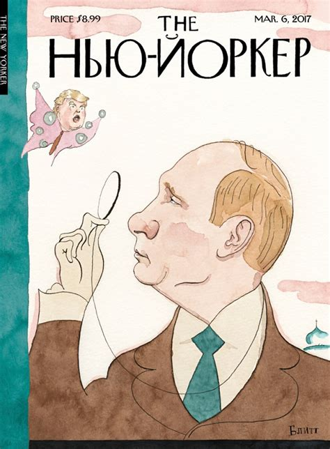 jeff sessions new yorker the new yorker tills the land of putin adweek
