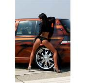 Extreme Cars Hot Wallpapers