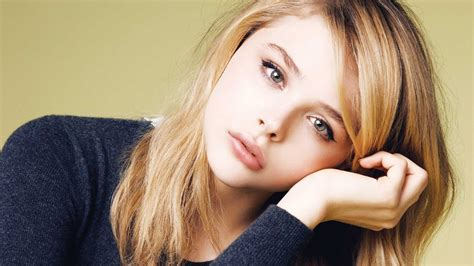 chloe be chloe moretz wallpapers images photos pictures backgrounds
