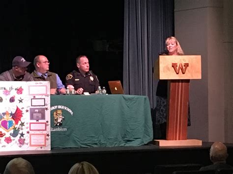 Heroin Detox Forum by Winthrop Opiate Addiction Forum Includes Hopeful Notes