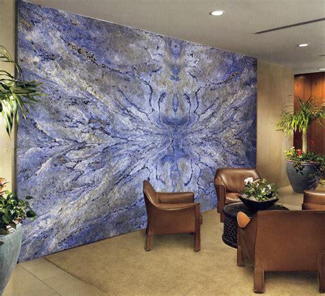 Stone Earth Bathrooms Blue Bahia Granite Installed Design Photos And Reviews