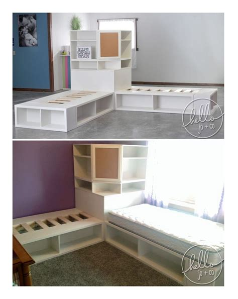 great girly bedroom corner option for sharing a room 25 best ideas about teen room storage on pinterest teen