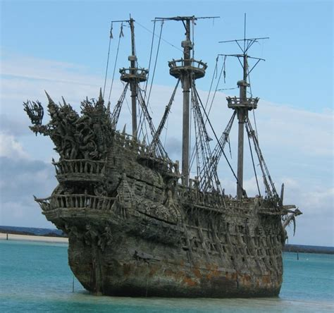 boat or ship meaning abandoned ship meaning spinfold