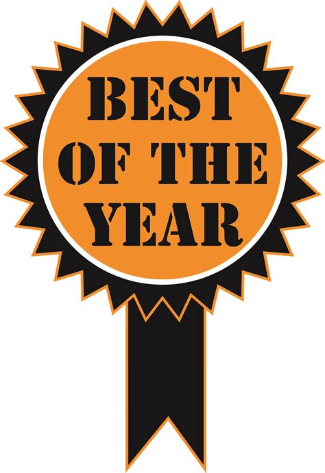best on the best of 2010 articles on marketing social media