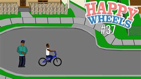 jeux de happy wheels 2 full version happy wheels free online game