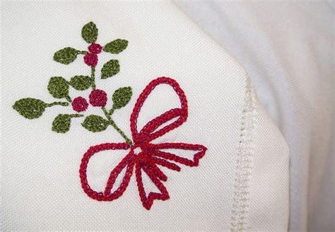 empresas de bordados en espana como planchar los bordados