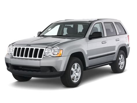 2010 jeep grand cherokee reviews and rating motor trend 2010 jeep grand cherokee reviews and rating motor trend