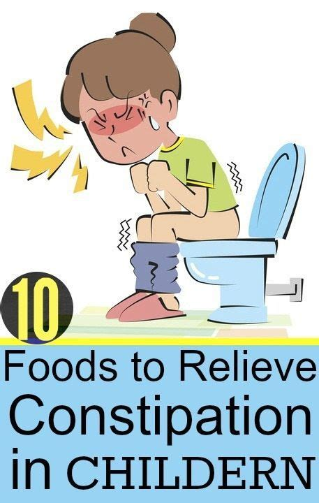 Foods To Soften Stool In Toddlers by 25 Best Ideas About Baby Constipation Remedies On