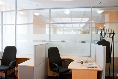 open office desk dividers the 4 most underrated pieces of office furniture