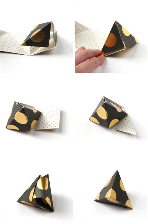 origami kerzenhalter 428 besten papier bilder auf alte b 252 cher