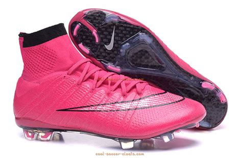 best nike mercurial superfly fg high top soccer cleats