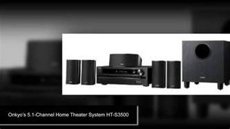 quot top 10 best selling home theater systems reviews 2016