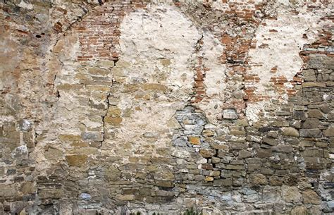structures  stone wall wallpaper  prime walls