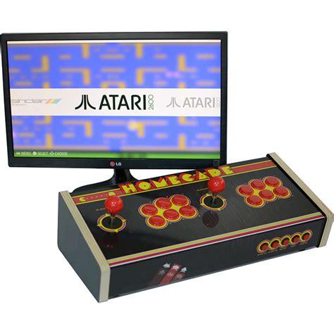 retrogaming console otto console retrogaming trovate wired