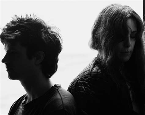 beach house tour beach house announce 2016 tour dates