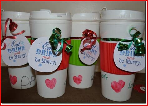 preschool teacher christmas gift ideas kristal project