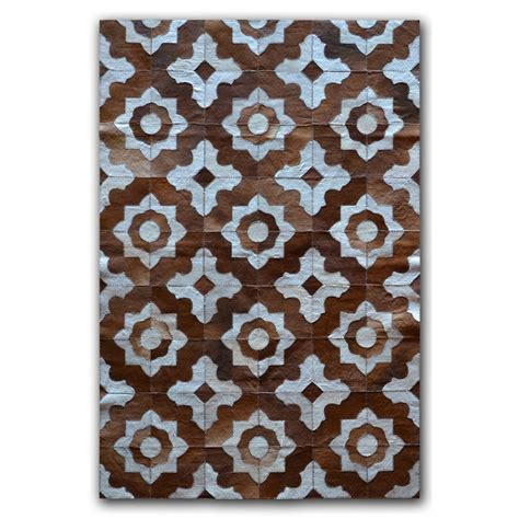 large area rugs lowes lowes large area rugs decor ideasdecor ideas