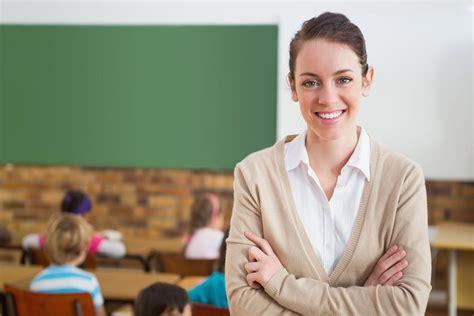 for teachers how do teachers feel now about the common