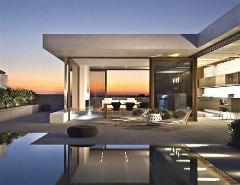 california architects 50 casas contempor 226 neas inspiradoras para o seu projeto