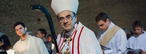 p 233 dophilie dans l eglise catholique