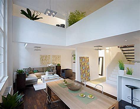 einrichtung esszimmer wohnzimmer einrichtung esszimmer wohnzimmer