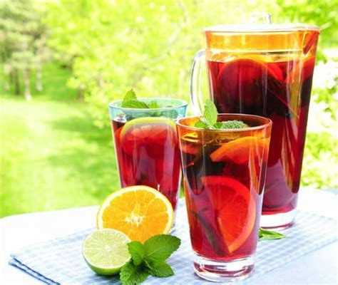 Nc Detox Drink by 107 Best Cocktail Mocktail Images On Drinks