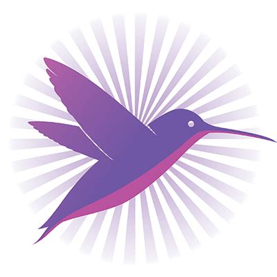 Www Online Sweepstakes Com Forums - the hummingbird test online sweepstakes com