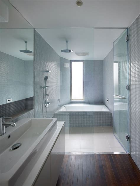 bathroom wet room ideas 8 inspiring wet room ideas bella bathrooms blog