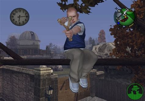 emuparadise bully bully iso ps2 iso ppsspp ps2 apk android games download