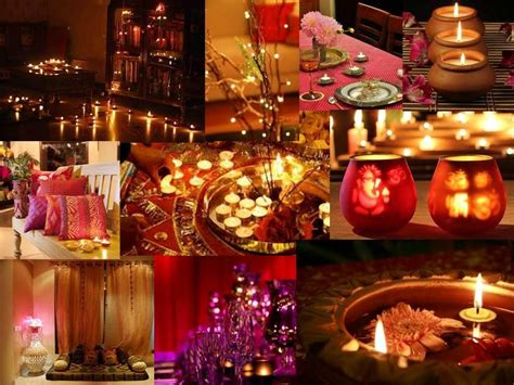 how to decorate home with light in diwali diwali decoration lights