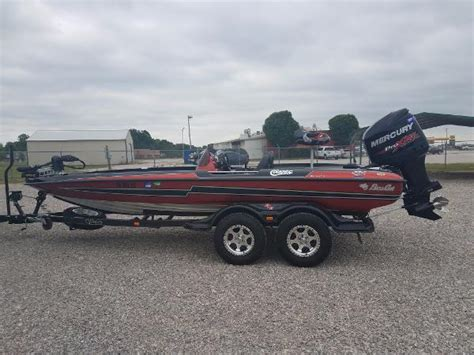 bass cat boats for sale in mississippi used bass cat boats bass boats for sale boats