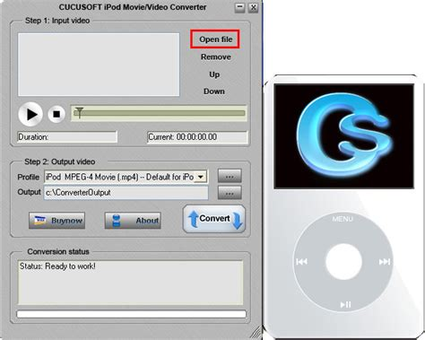 format video ipod nano full guide how to convert any dvd and videos to ipod