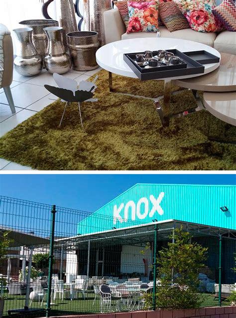 knox design home store mallorca knox design distribuidor de k 220 pu en mallorca k 252 pu