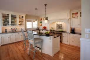 house kitchen beach house kitchens