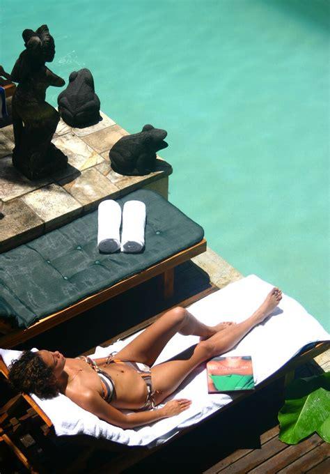 resorts in douglas accommodation douglas hibiscus resort spa
