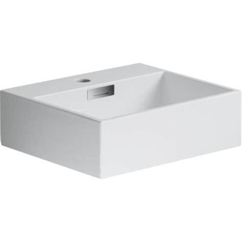 evier ancien ceramique blanc evier porcelaine evier porcelaine sur enperdresonlapin