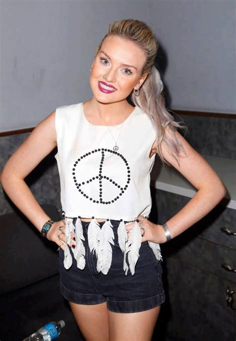 perrie edwards lace shirt 1000 images about the beautiful perrie edwards on