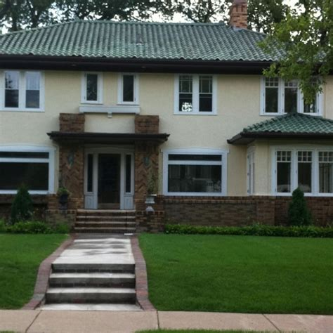 House Addict | diy rehab addict minnehaha house for the home pinterest