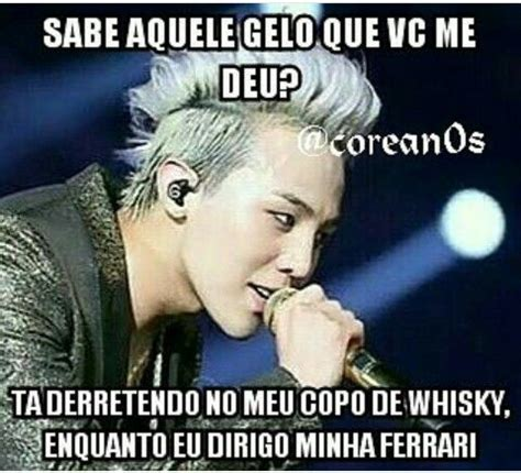Meme Comic Kpop 331 best images about memes kpop br on