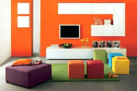home interior color combinations colour combination for home interior painting