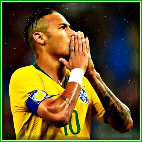 imagenes para fondo de pantalla de neymar descargar fondos de pantalla de neymar imagenes de