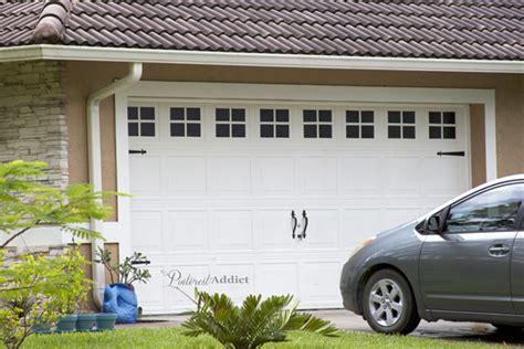 Garage Exterior Paint Ideas Myideasbedroom Com Garage Door Paint Ideas