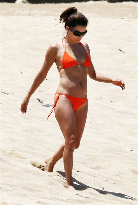 spring break forever 10 celebrities spring break forever 10 celebrities in bikinis you re