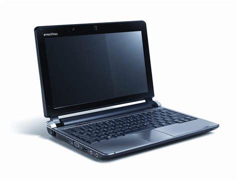 Led Slim Laptop Acer Aspire 14inch For Acer V5 431 acer emachines 250 01g16i un netbook 10 pouces atom