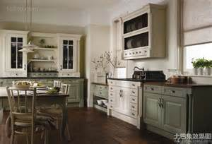 home improvement interior design kitchen photo gallery